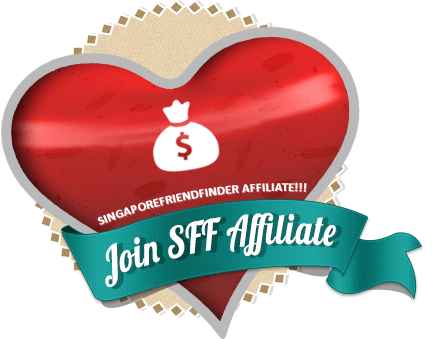 Adult Affiliate Finder Friend 61